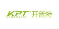 东莞市开普特健身器材有限公司
