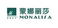 广东蒙娜丽莎新型材料集团有限公司